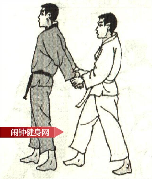 1houzhualiangbi
