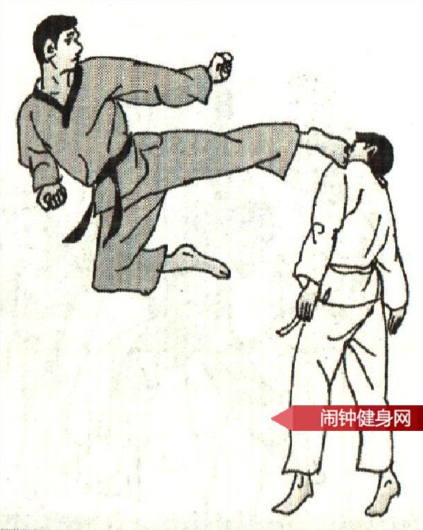 5zuojiaofanzhuantibo