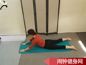 pilates-exercises-swan-1