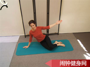 pilates-exercises-twist-1