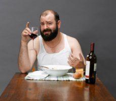 增肌期间睡前应该吃什么东西