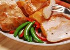 鸡胸肉怎么做好吃又健康