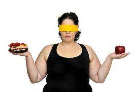 吃代餐对减肥有效果吗