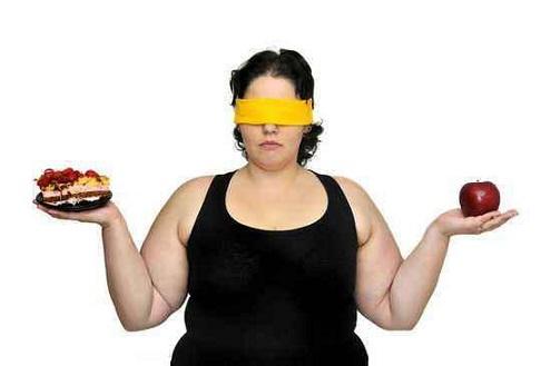 吃代餐对减肥有效果吗www.nzjsw.com