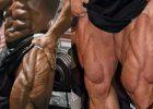 大腿股四头肌肌肉最佳锻炼次数是多少?更加快速高效的经验是什么?