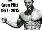 格雷格·普利特(Greg Plitt)是健身模特界泰斗级人物、好莱坞影星