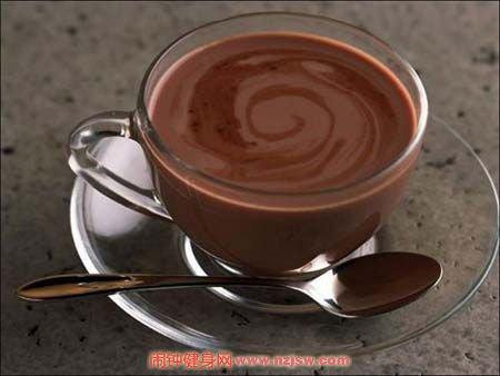 为什么怀孕时不能喝咖啡www.nzjsw.com