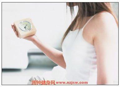 为什么怀孕后肚子容易发痒