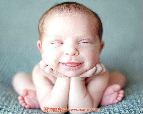 24周大胎儿的身体发育情况是怎样的