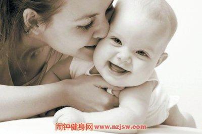 母乳是婴儿最好的食品吗