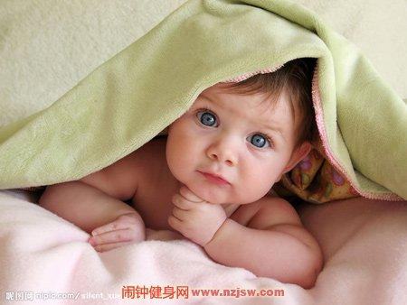 37周大的胎儿身体发育情况是怎样的www.nzjsw.com