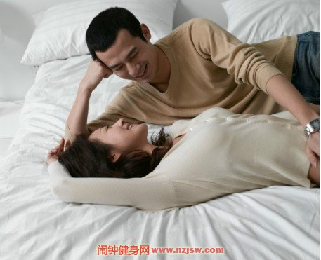 多囊卵巢综合征可以治愈吗www.nzjsw.com